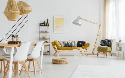 les-murs-ont-des-envies-peinture-salon-jaune