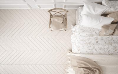 les-murs-ont-des-envies-peinture-sol-plancher-blanc