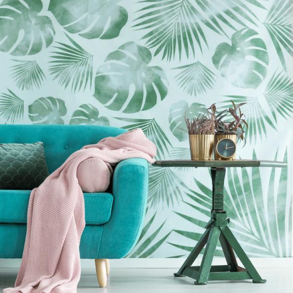 les-murs-ont-des-envies-peinture-tapisserie-feuille